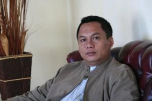 Budiman Hidayat
