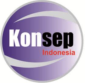 Konsep-Indonesia