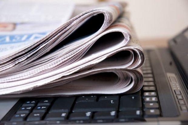 analisis media