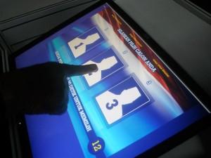 e-voting-ilustrasi