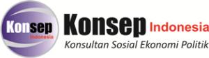 Konsep-Indonesia-konsepindo
