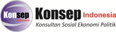 Konsep-Indonesia-konsepindo-logo