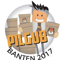 logo-pilgub-banten-2017