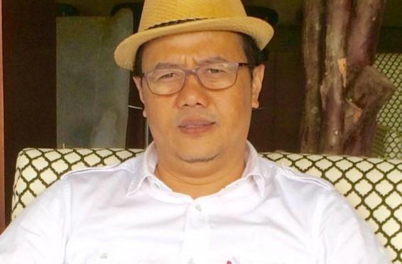 Veri Muhlis Arifuzzaman
