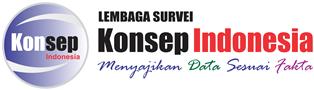 Konsepindonesia.com